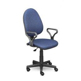 Компьютерные кресла - Кресло Мартин Самба, 0