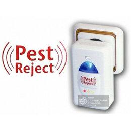 Средства от насекомых - Отпугиватель Pest Reject от насекомых и грызунов, 0