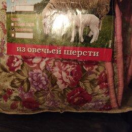 Одеяла - Одеяло., 0