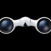 Бинокль Nikon ACULON T02 8x21 по цене 6990₽ - Бинокли и зрительные трубы, фото 3