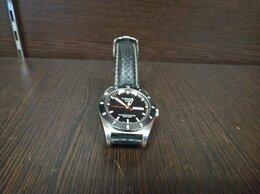 Наручные часы - Часы мужские tissot PRS516 механические, 0