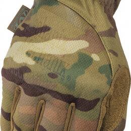 Одежда и обувь - Перчатки тактические MW Original, Multicam, 0