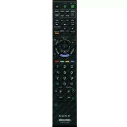 Пульты ДУ - Пульт Sony RMF-ED001, 0