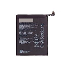 Аккумуляторы - Аккумулятор Huawei Honor 8X HB386589ECW 3650 mAh, 0
