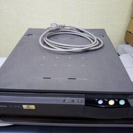 Копиры и дупликаторы - Копировальный аппарат Canon FC230 (формат А4), 0