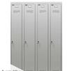 Шкаф ML 41-120 по цене 20800₽ - Тумбы, фото 1