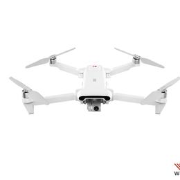 Квадрокоптеры - Квадрокоптер Xiaomi Fimi X8 SE 2020, 0