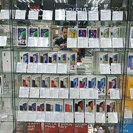 Мобильные телефоны - Смартфоны Samsung в Top Disc, 0