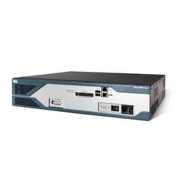 Прочее сетевое оборудование - Cisco роутеры C2821-4SHDSL/K9, 0