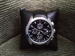 Наручные часы - Часы Tissot Новые, 0