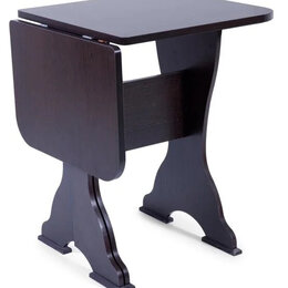 Столы и столики - Стол раскладной кухонный новый бесплатно привезу цвета разные , 0
