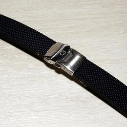 Ремешки для часов - Ремешок Bonetto Cinturini Mod. 300, 0