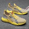 кроссовки по цене 499₽ - Кроссовки и кеды, фото 1