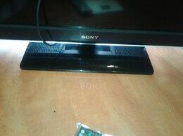 Кронштейны и стойки - Подставка Sony KDL-40X4500, 0