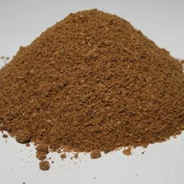 Товары для сельскохозяйственных животных - Мука мясокостная 30 кг, 0