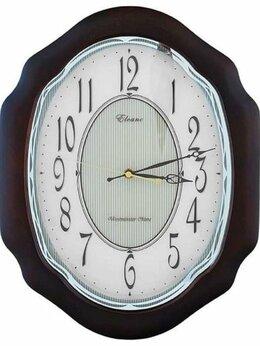 Часы настенные - Часы с боем Elcano SP 1416, 0