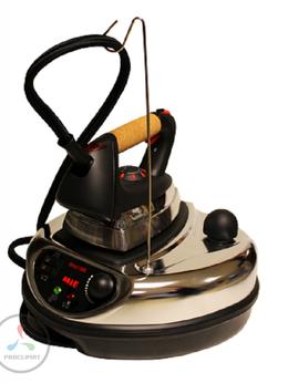Парогенераторы - Парогенератор MIE Stiro 1300, 0