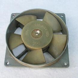 Вентиляторы - Вентилятор ВН-2 220В/50Гц , 0