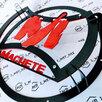 Сетка, гриль на сабвуфер по цене 1700₽ - Прочие аксессуары , фото 1