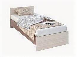 Кровати - Кровать 900х2000 Бася, 0