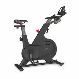 Велотренажеры - Велотренажер Xiaomi Yesoul Wild Beast Intelligent Spinning Bike M1-Knight (Bl..., 0