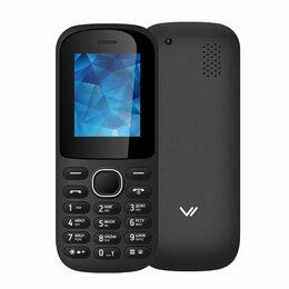 Мобильные телефоны - Vertex M110, 0