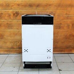 Посудомоечные машины - Посудомоечная машина бу Gorenje, 0