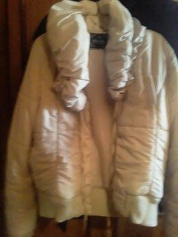 Куртки - Женская куртка, 0