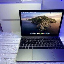 Ноутбуки - MacBook 2017 отличный, 0