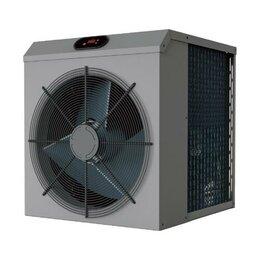 Тепловые насосы - Тепловой насос Fairland SHP03, 3,5кВт, 0