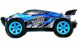 Радиоуправляемые игрушки - Радиоуправляемая машинка Smart Racing Car…, 0