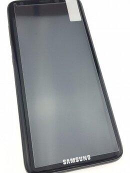 Защитные пленки и стекла - Защитное стекло Samsung Galaxy Note 8 SM-N950F, 0