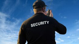 Контролер - Сотрудник охраны , 0