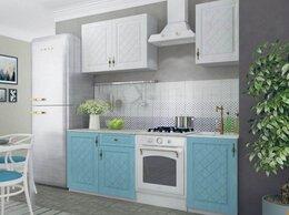 Мебель для кухни - Кухня Гранд, 0