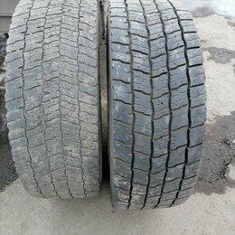 Шины, диски и комплектующие - Нарезка протектора колес, 0