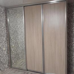 Шкафы, стенки, гарнитуры - Шкаф купе 2200мм /2350 мм. , 0
