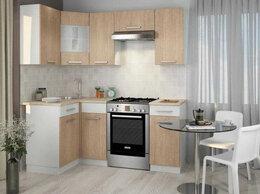 """Мебель для кухни - Кухня """"Алиса-12"""" 3,1м, 0"""