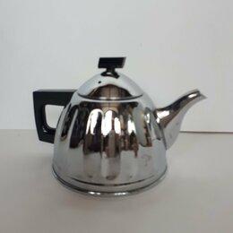 Заварочные чайники - Заварник Кольчугино, 0