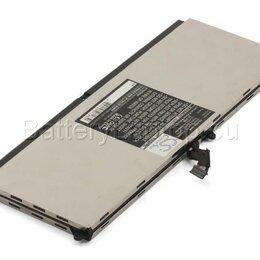 Блоки питания - Аккумулятор для ноутбука Dell XPS 15z (L511z), 0