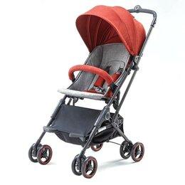 Коляски - Детская коляска трансформер Xiaomi, 0