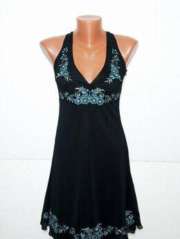 Платья - Платье «JANE NORMAN». Новое. UK – 12 или 46., 0