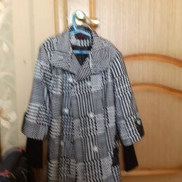 Пальто - Продаю   пальто, 0