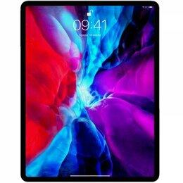 "Планшеты - Apple iPad Pro 12.9"" WiFi 512GB Gray (2020), 0"