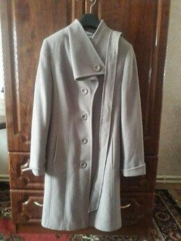 Пальто - Продам пальто, 0