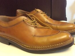Ботинки - Ботинки Walles, 0