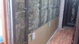 Изоляционные материалы - Шумоизоляция звукоизоляция квартир, 0