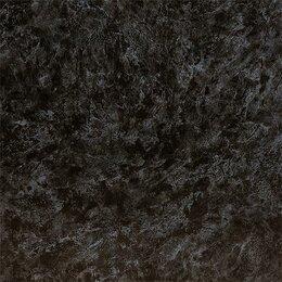 Комплектующие - Скиф Столешница 600х3000х38 мм. № 046 матовая,…, 0
