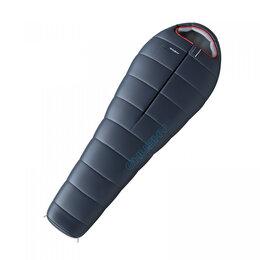 Спальные мешки - Спальный мешок  HUSKY ANAPURNA -28°С 220х85, 0