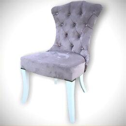 Стулья, табуретки - Стул-кресло Бриз, купить стул в Москве, мягкое кресло, не дорого купить кресло, 0