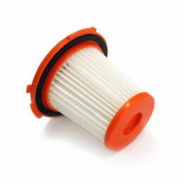 Аксессуары и запчасти - Hepa фильтр RMV-16B для пылесосов magnit RMV-16, 0
